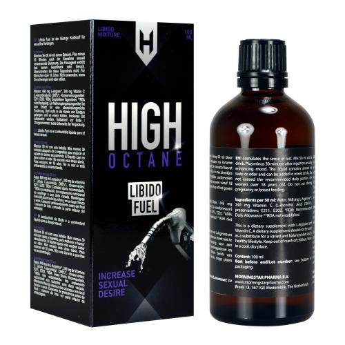 high_octane_libido_fuel_unisex_-_100_ml