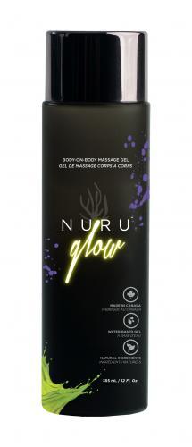 nuru_glow_body2body_massage_gel__335_ml