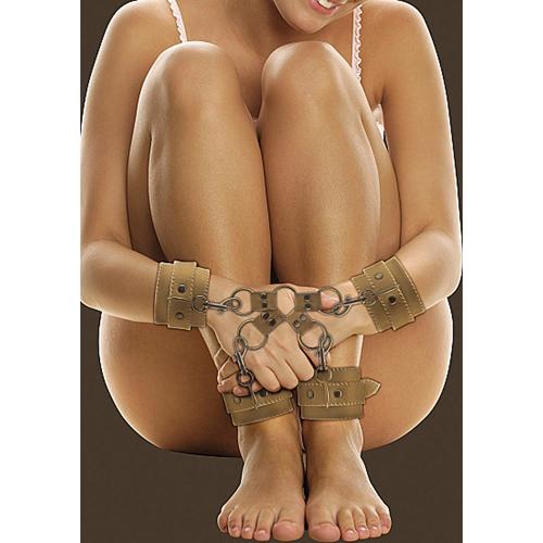 bondage hogtied massage erotik hannover