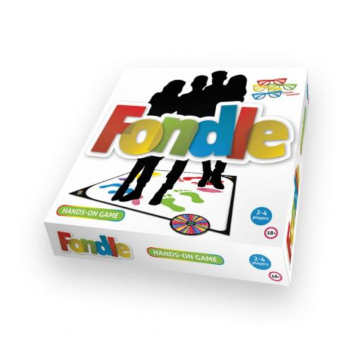 fondle_game