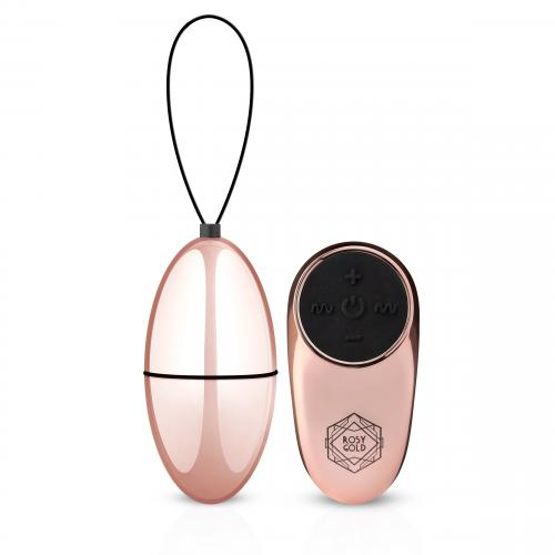 rosy_gold_-_nouveau_vibrating_egg