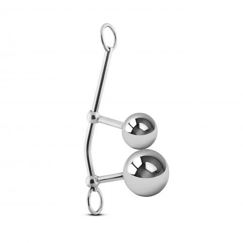 bondage-string_mit_anal-_und_vaginalkugel