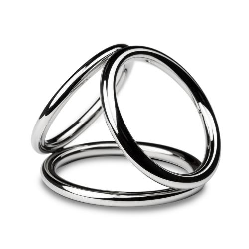 sinner_-_triad_chamber_metal_cock_and_ball_ring_-_large