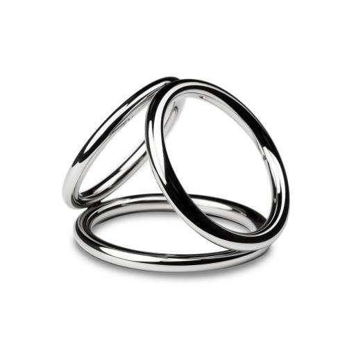 sinner_-_triad_chamber_metal_cock_and_ball_ring_-_medium