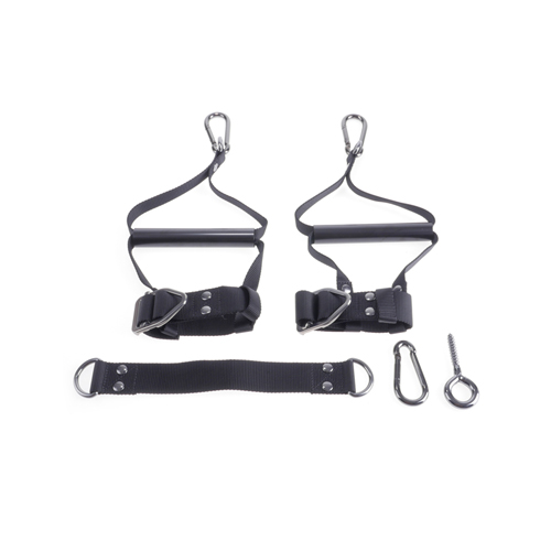 command_suspension_cuff_set