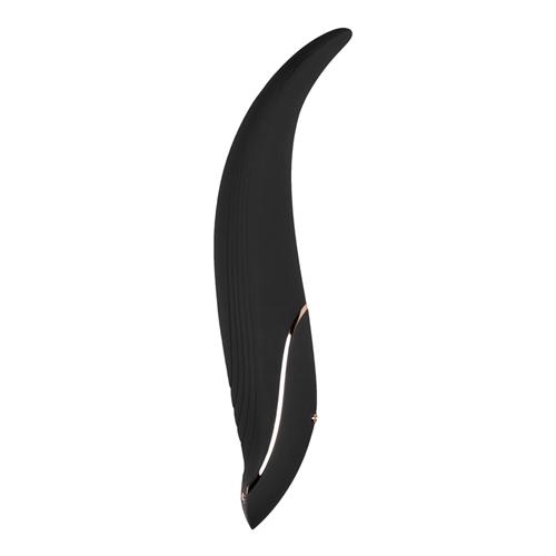 aviva_vibrator_-_zwart