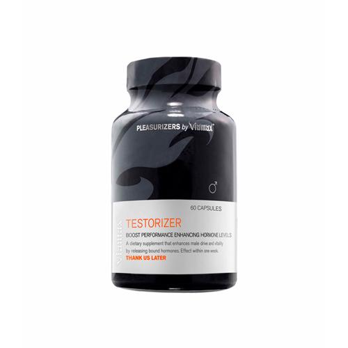 viamax_testorizer_-_60_capsules