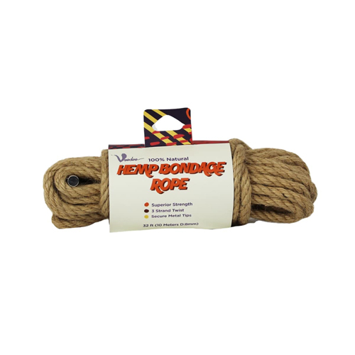 100_natural_hemp_bondage_rope_10_meters