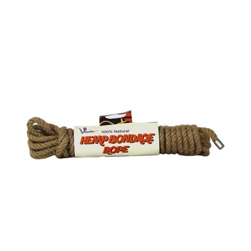 100_natural_hemp_bondage_rope_5_meters