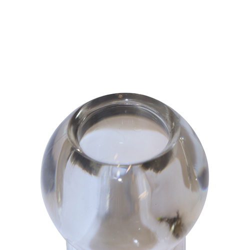 Holle Buttplug 42 mm