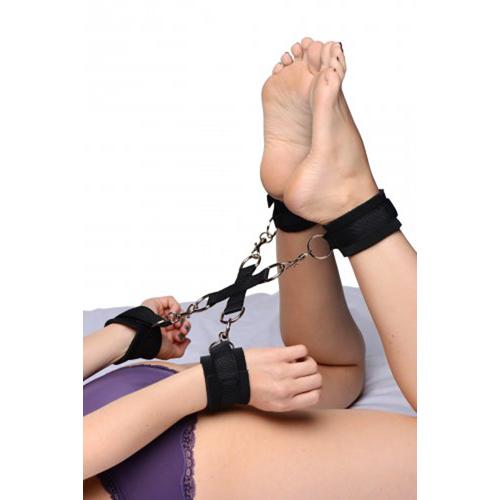 erotische massage bietigheim sinnlicher und erotischer sex