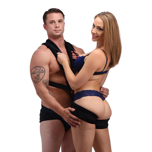 seks kinky erotische massage sneek