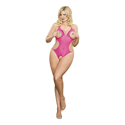 body_ohne_cups_und_mit_offenem_schritt_in_pink