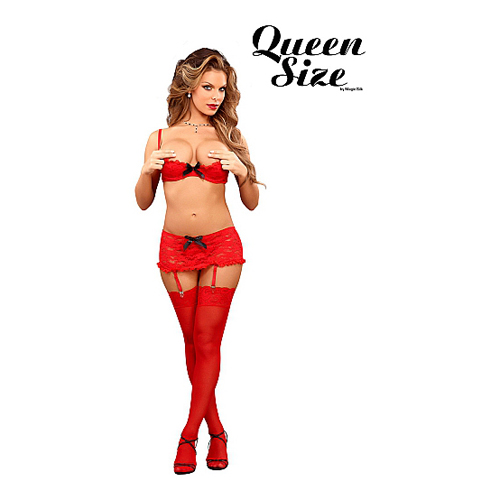 bra_garter_skirt__g-string_red_2xl
