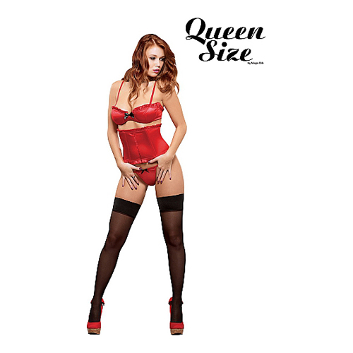 bh_korsett__g-string_in_queen_size_in_rot