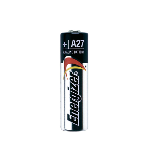 batterij_27a
