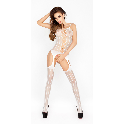catsuit_in_wei_im_straps-look