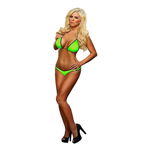 bikini_driehoek_top__string