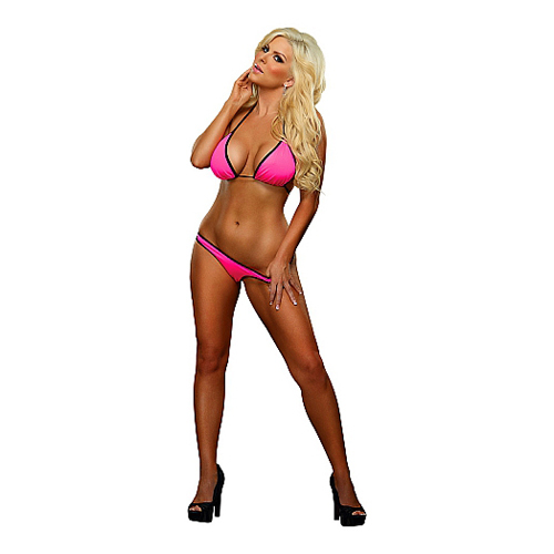 bikini_top_en_string_-_roze