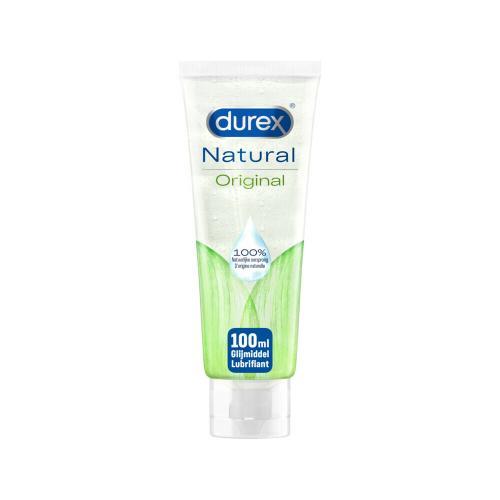 durex_natural_water-based_lubricant_-_100_ml