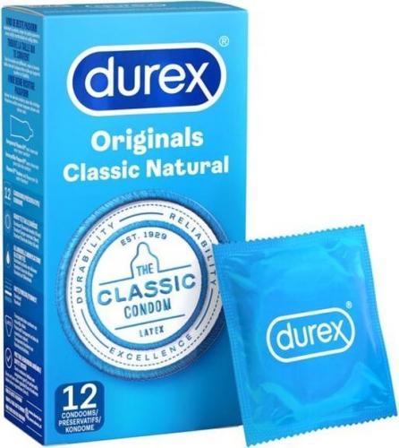 condooms_durex_classic_natural_12st