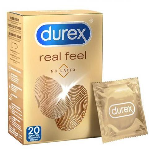 durex_real_feel_condooms_-_20_st