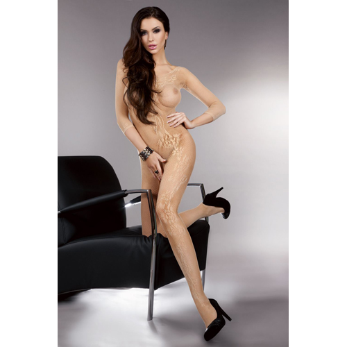 catsuit_khryseis_in_beige