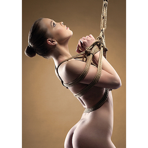 bondage self fetisch versand