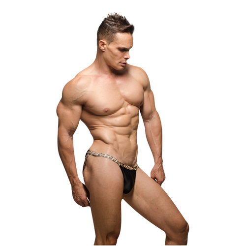 bikinislip_fr_herren_in_schwarz