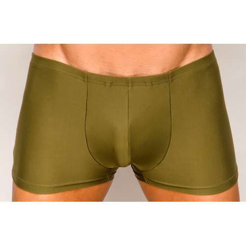 boost_boxershort_in_military_grn