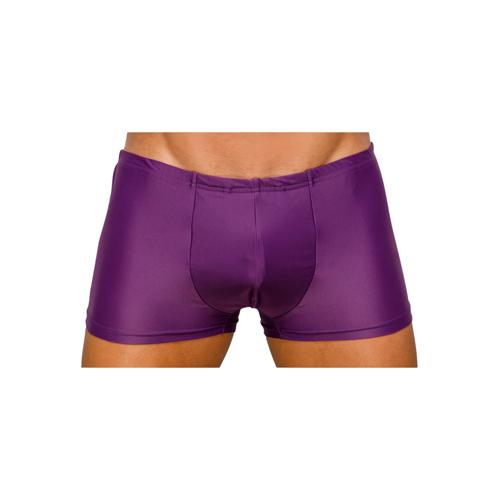 boost_boxershort_in_violett