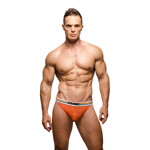 archery_jock_in_orange