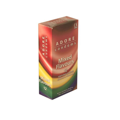 adore_mixed_flavour_kondome_12_stck