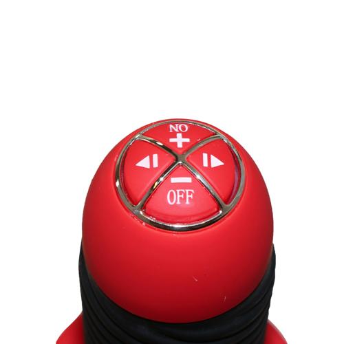 vibratoren für anfänger anal fisting videos