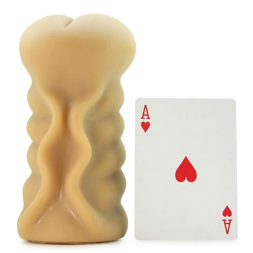 wie fühlt sich eine penispumpe an analverkehr erfahrungen