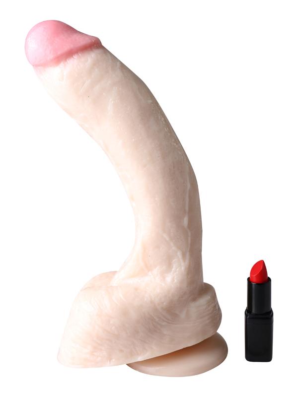 erotische kurzgeschichten sm öko dildo