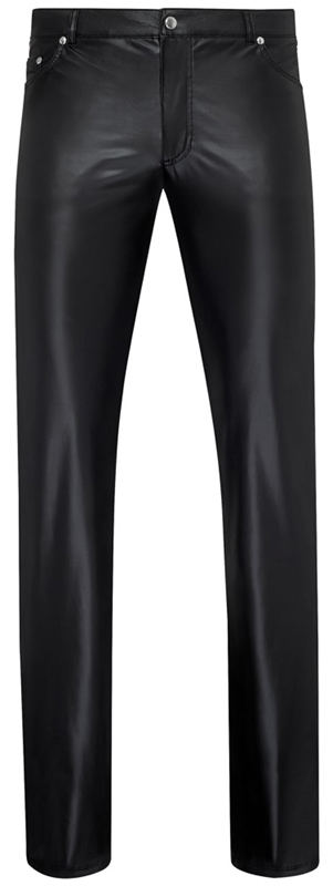 Wetlook Broek
