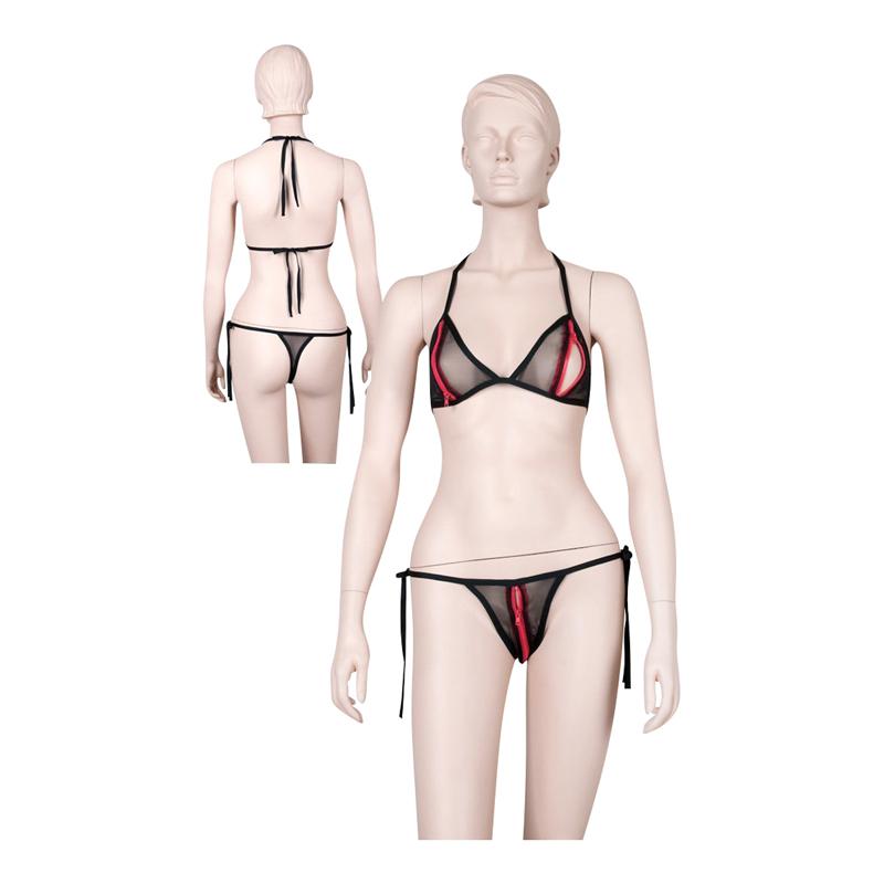 sexshop ingolstadt sex im bikini