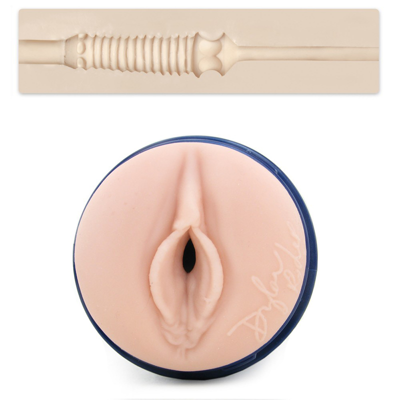 svenska sex video fleshlight lotus