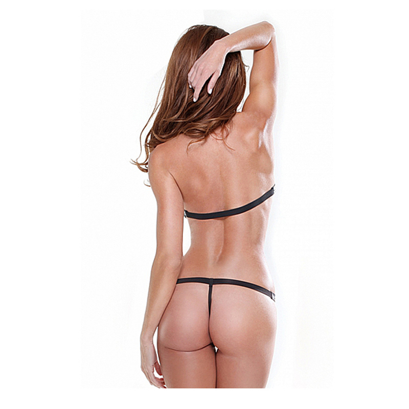 sexcontact be erotische body to body massage