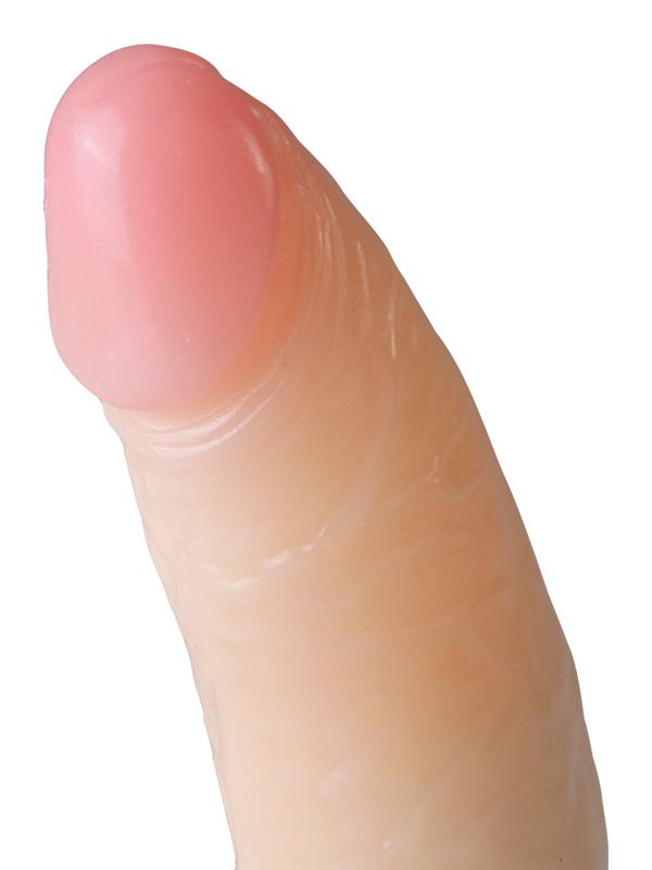 erotische massage voor hem mooie eikel