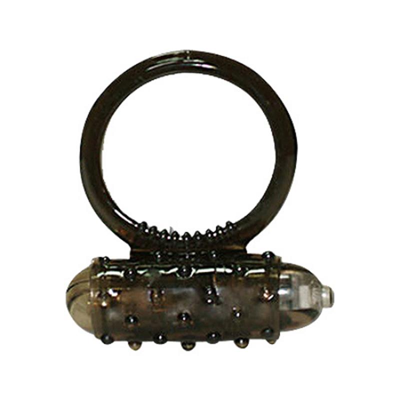 dildo vibrator penisring