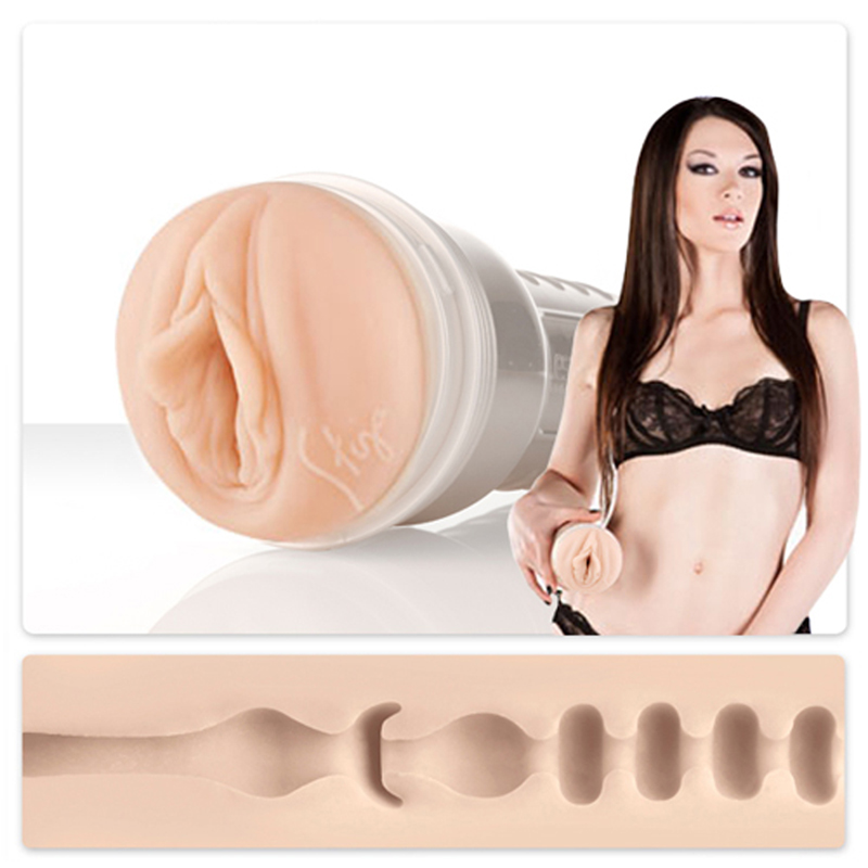 Fleshlight Girls - Stoya