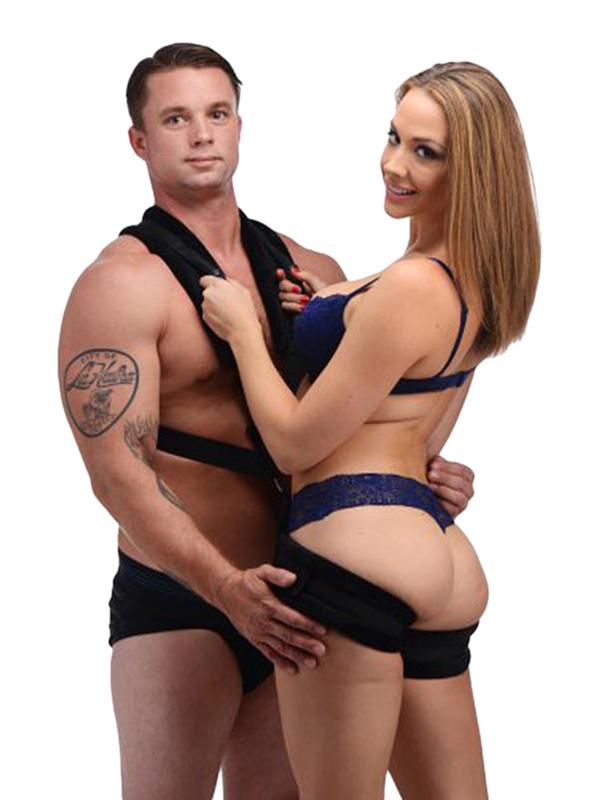 erotische massage boom ponor sex