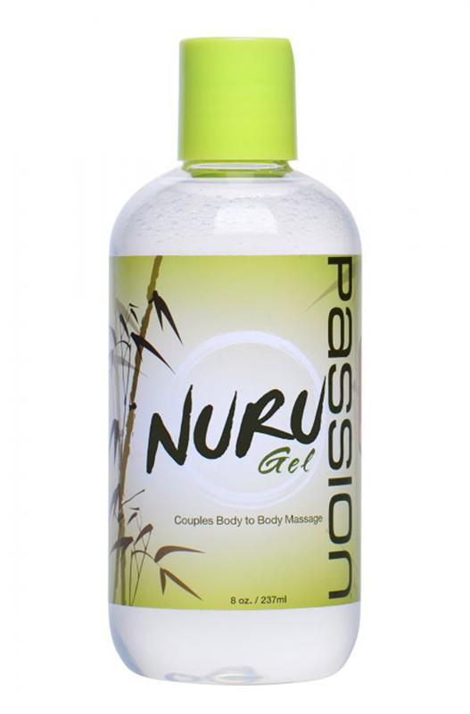 erotische massages voor koppels wat is nuru massage