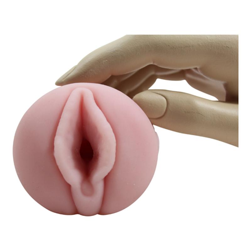 fleshlight vagina erotische kurzgeschichten com