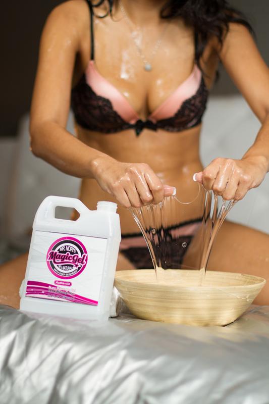 erotische massage olie escort service nl