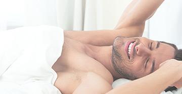 Sexspeeltjes voor mannen