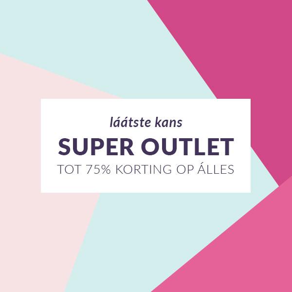 Super Outlet