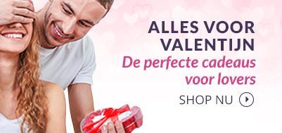 Alles Voor Valentijn